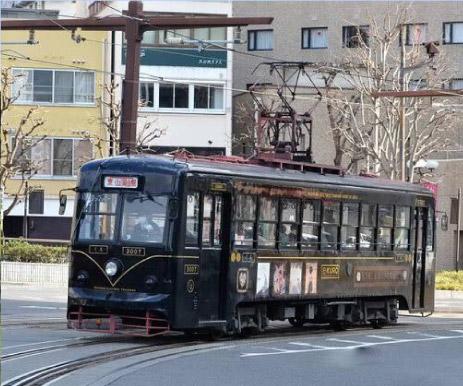 岡山の文化エリアに位置します