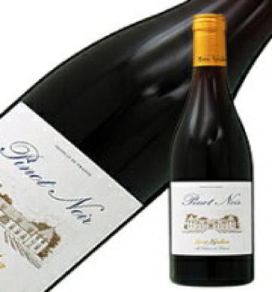 Bourgogne Pinot Noir Cuvee H Kerlann 2009 | ブルゴーニュ ピノ・ノワール 2009