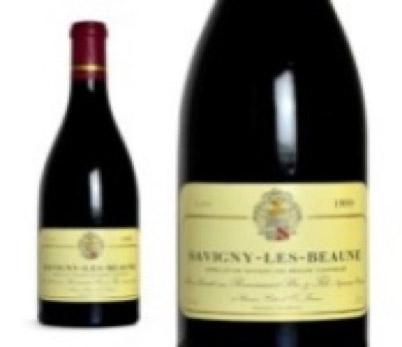 Savigny les Beaune Remoissenet 1999 | サヴィニー・レ・ボーヌ 1999