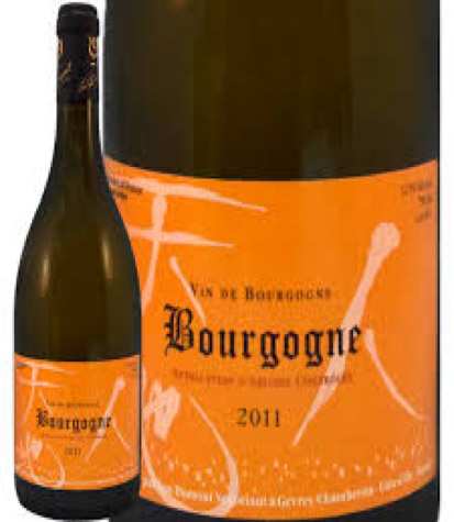 Lou Dumont Bourgogne Rouge | ブルゴーニュ ルージュ ルー デュモン