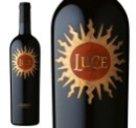 Luce 2012 | ルーチェ 2012
