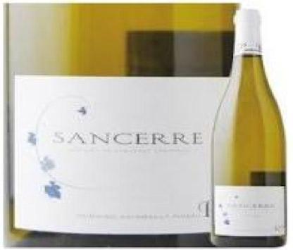 SANCERRE BLANC DOMAINE RAIMBAULT PINEA 2018 | サンセール ブラン ドメーヌ・ランボー 2018